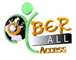 cyberall access logo